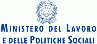 """Approvato il """"Piano nazionale per la non autosufficienza 2019-21"""""""