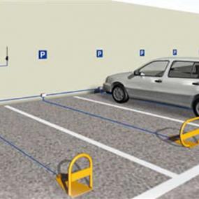 Parcheggi per disabili, il parere della polizia
