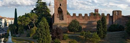 Progettazione partecipata per l'accessibilità, l'esempio di Castelfranco Veneto