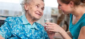 L'importanza di affidarsi ad un buon caregiver