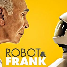 Nel futuro prossimo l'assistenza a malati o disabili sarà robotizzata?